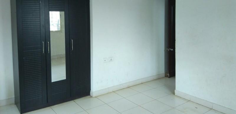 3 BHK Flat for Rent in Ittina Mahavir, Electronic City - Photo 0