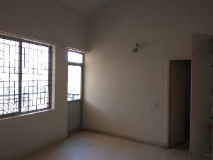 3 BHK Flat for Rent in Prestige Langleigh, Whitefield | Picture - 12