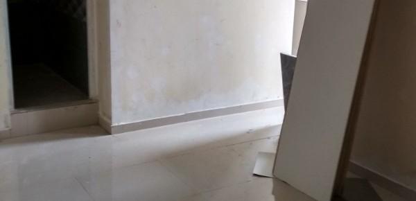 2 BHK Flat for Rent in SCR Residency 02, Doddanakkundi - Photo 0