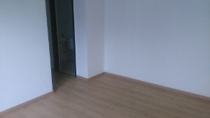 3 BHK Flat for Rent in Smondo 3, Electronic City | Picture - 9