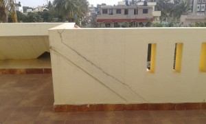 4 BHK Flat for Rent in Pearl Residency Apartment And Row Houses, Marthahalli   Picture - 30