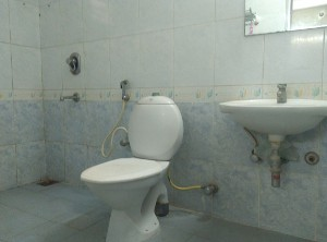 3 BHK Flat for Rent in Ittina Akkala, Hoodi | Picture - 9