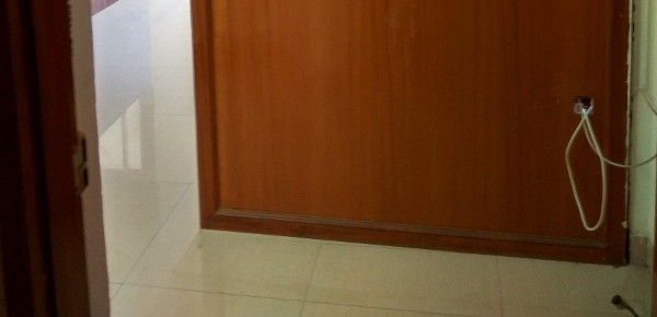 2 BHK Flat for Rent in Rainbow Renaissance, Brookefield - Photo 0