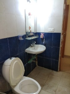 3 BHK Flat for Rent in Salarpuria Symphony, Electronic city | Picture - 8