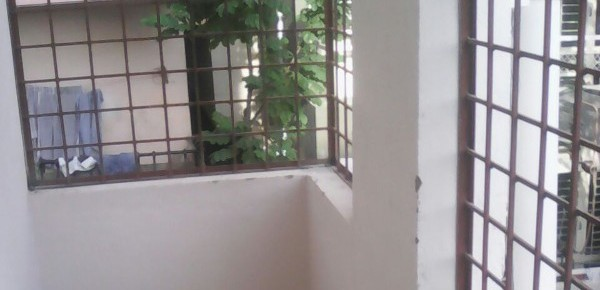 1 BHK Flat for Rent in Maheshwari Sadan, Marathahalli - Photo 0