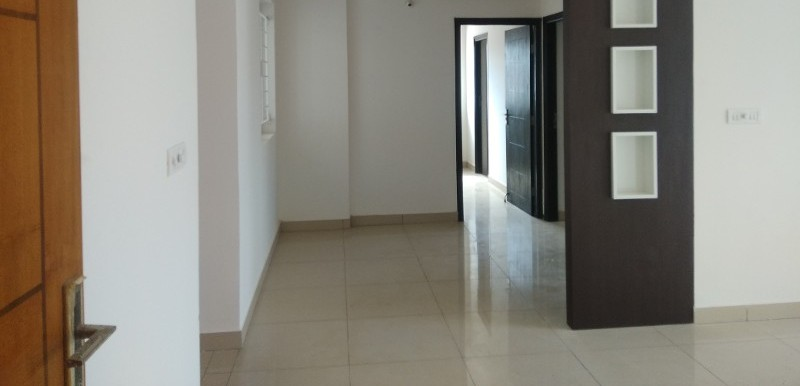 2 BHK Flat for Rent in Mahendra Elena 5, Electronic city - Photo 0