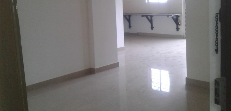 2 BHK Flat for Rent in DS Max Spark, Whitefiled - Photo 0