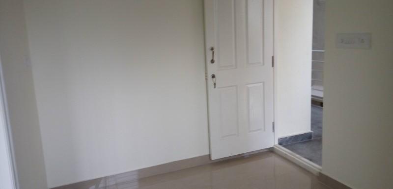 1 BHK Flat for Rent in Sai Krupa Nivas, Bilekahalli - Photo 0