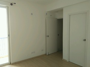 3 BHK Flat for Rent in DLF Westend Heights New Town , Bannerghatta Road | Picture - 7