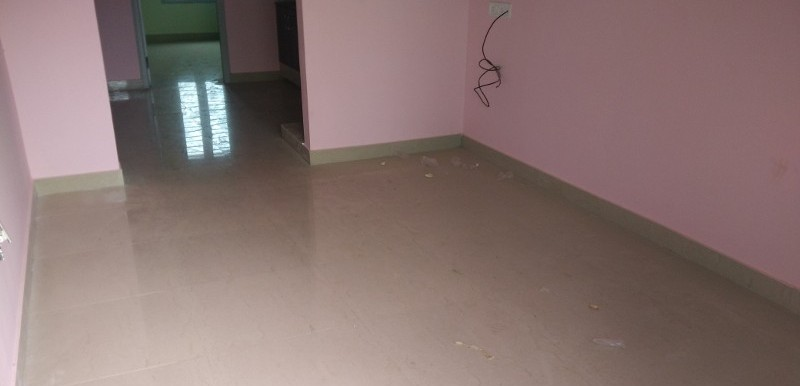 2 BHK Flat for Rent in Nirmala Residency, HSR Layout - Photo 0