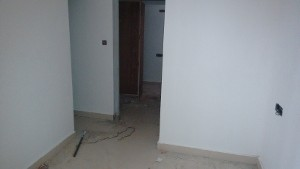1 BHK Flat for Rent in Manjunath Residency, BTM Layout | Picture - 2