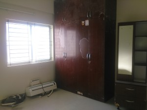 3 BHK Flat for Rent in Samruddhi Royal, Gottigere | Picture - 15