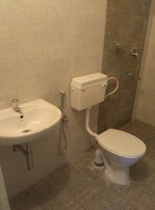 2 BHK Flat for Rent in Shakthi Shelters, JP Nagar | Picture - 8