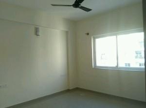 3 BHK Flat for Rent in Prestige Park View, Kadugodi | Picture - 13