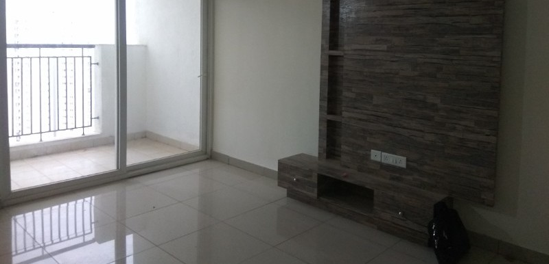 3 BHK Flat for Rent in Prestige Tranquility, Budigere - Photo 0