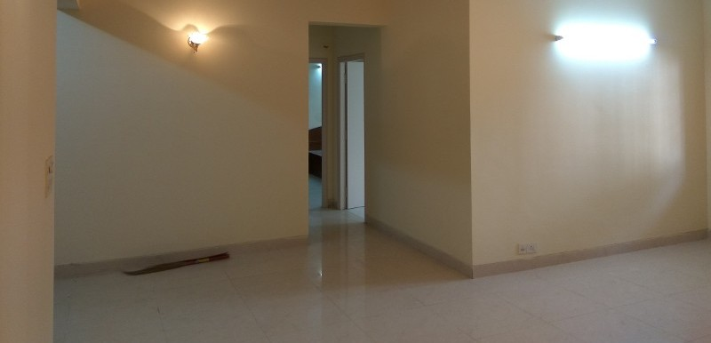 3 BHK Flat for Rent in Mantri Residency, Bannerghatta Road - Photo 0