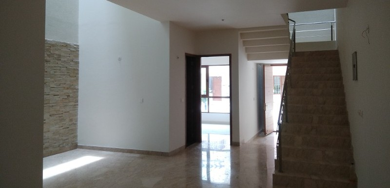 4 BHK Flat for Rent in Ajmera Villows, Electronic City Phase I - Photo 0