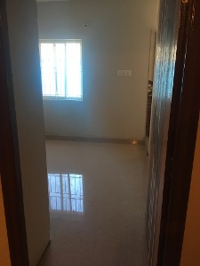 1 BHK Flat for Rent in Charbhuja Plaza, Bommanahalli | Picture - 5