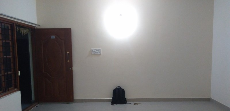 3 BHK Flat for Rent in Harshitha Serenity, Gottigere - Photo 0