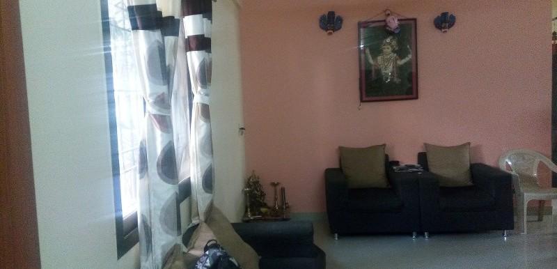 2 BHK Flat for Rent in Sumadhura Sawan, Hoodi Main Road - Photo 0