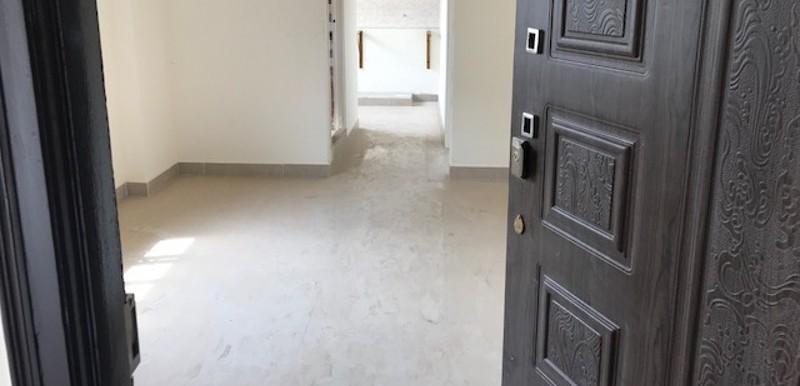 2 BHK Flat for Rent in Shri Ram Bhavan, Narayanapura - Photo 0