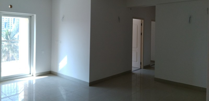 3 BHK Flat for Rent in Brigade Altamont, B.Narayanaputa - Photo 0