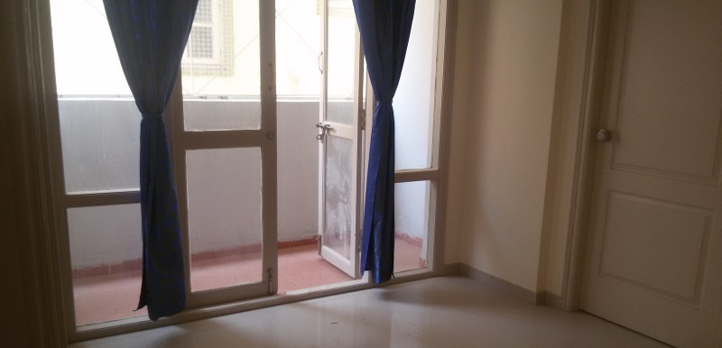 2 BHK Flat for Rent in Sri Vyshnavi Towers, Kadugodi - Photo 0