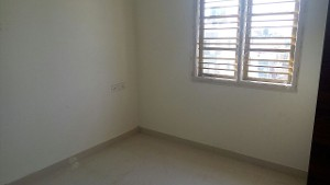 2 BHK Flat for Rent in AS Meridian III, BTM Layout | Picture - 6