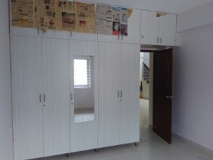 4 BHK Flat for Rent in Nakshatra Villas, Kundanhalli | Picture - 20