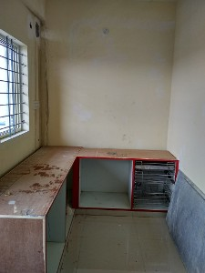 2 BHK Flat for Rent in SCR Residency 02, Doddanakkundi | Picture - 11