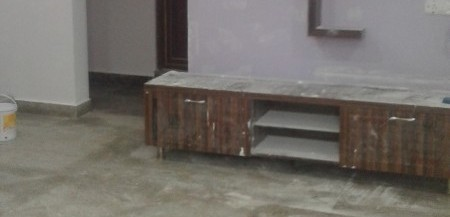 2 BHK Flat for Rent in MS Villa, HSR Layout - Photo 0