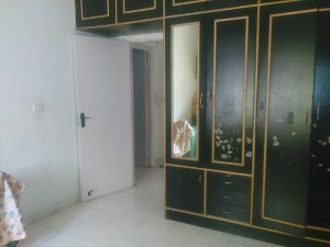 2 BHK Flat for Rent in Mantri Residency, Bannerghatta Road | Picture - 13