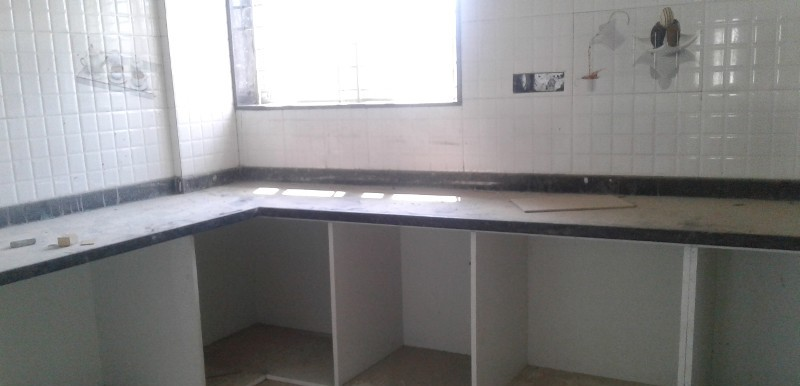 2 BHK Flat for Rent in Bhajagovindam Enclave, AECS Layout  - Photo 0