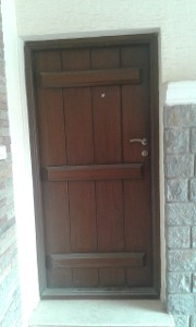 4 BHK Flat for Rent in Pearl Residency Apartment And Row Houses, Marthahalli   Picture - 3