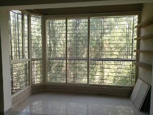 4 BHK Flat for Rent in Surbacon Maple, Sarjapur Road | Picture - 14