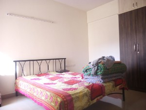 3 BHK Flat for Rent in Century Pragati, Bannerghatta Road | Picture - 26