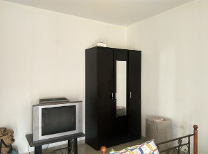 3 BHK Flat for Rent in Genesis Ecosphere, Electronic City | Picture - 11