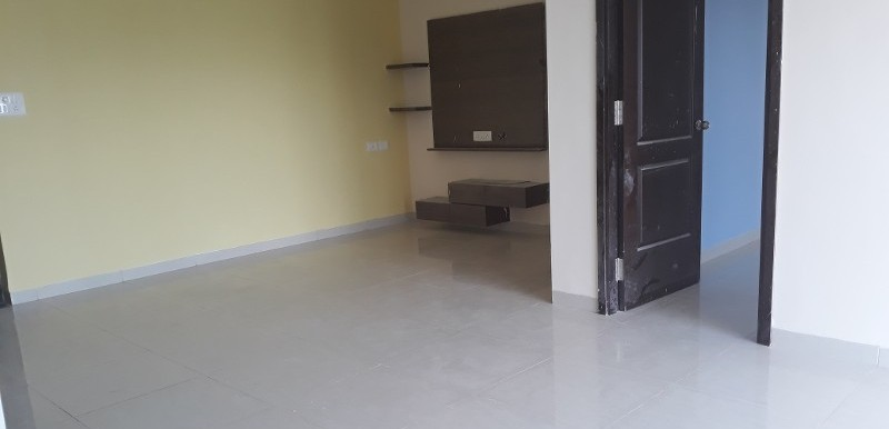 3 BHK Flat for Rent in Shilpitha Sunflower- Summer, Whitefield - Photo 0