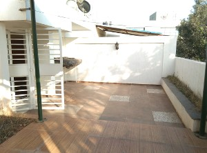 3 BHK Flat for Rent in Le Terrace, Hoodi | Picture - 22