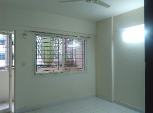 3 BHK Flat for Rent in Ittina Akkala, Hoodi | Picture - 10