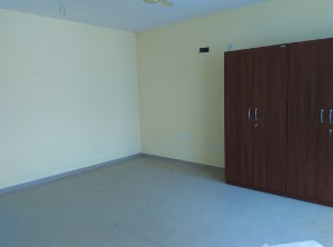 3 BHK Flat for Rent in Damden Zephyr, Gottigere | Picture - 16