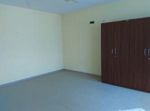 3 BHK Flat for Rent in Damden Zephyr, Gottigere | Picture - 16