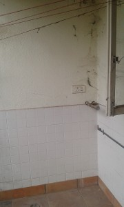 4 BHK Flat for Rent in Pearl Residency Apartment And Row Houses, Marthahalli   Picture - 8