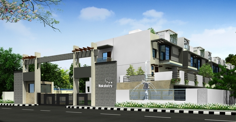 Efjbd6puqeijwhfqrcsfxq for 4 bhk villas in bangalore