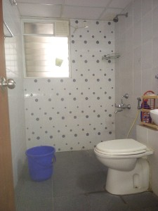 3 BHK Flat for Rent in Century Pragati, Bannerghatta Road | Picture - 27