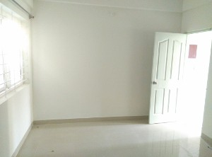 2 BHK Flat for Rent in Shakthi Shelters, JP Nagar | Picture - 12