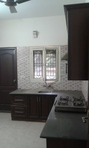 4 BHK Flat for Rent in Pearl Residency Apartment And Row Houses, Marthahalli | Picture - 7