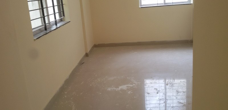 1 BHK Flat for Rent in Marvel Nest, Bommanahalli - Photo 0