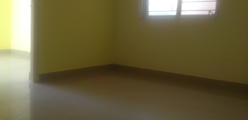 1 BHK Flat for Rent in JM Residency, BTM Layout - Photo 0