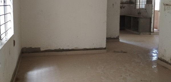 2 BHK Flat for Rent in Sunrise Aurora(White Field), Whitefield - Photo 0